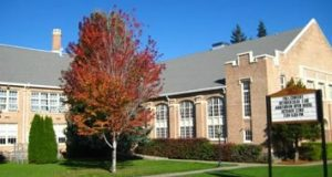 HRCEF Scholarships for Hood River County Schools