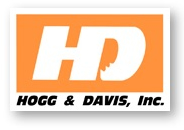 Hogg & Davis, Inc. Supports Hood River County Education Foundation
