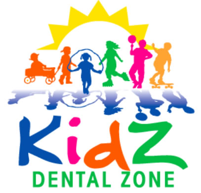 A Kidz Dental Zone - HRCEF Sponsor