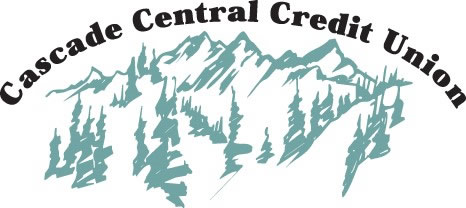 Cascade Central Credit Union - HRCEF Sponsor