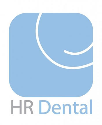 Hood River Dental - HRCEF Business Sponsor