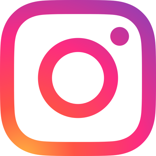Connect On Instagram